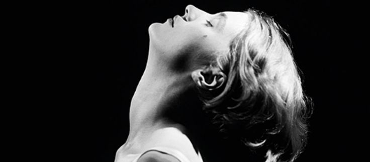 PHOTOS – Man Ray: ses clichés de Cocteau, Marcel Duchamp, Kiki de Montparnasse… exhumés - Gala