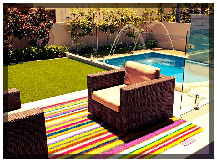 60 best Outdoor Area Rugs images on Pinterest | Outdoor area rugs ...