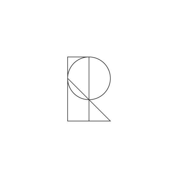 RP - Rio Pradhitya (Logo)