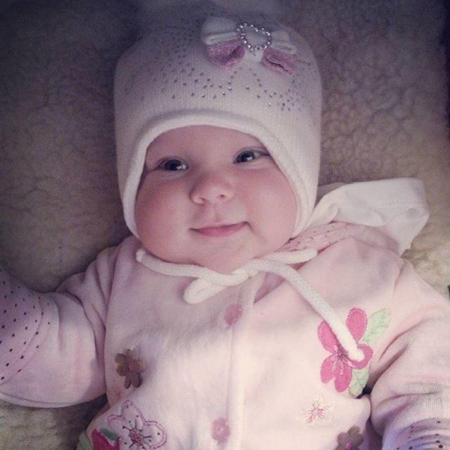 Шапка-шапка..#дети#детиэтосчастье#детиэточудо#baby#babylove#infant#kids#instakids#instababy#счастливыйкарапуз#childten_live_flowers#adorablelittleangels