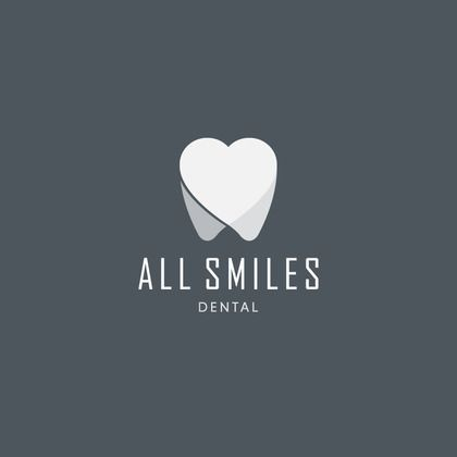 Freelance Work.All Smiles Dental is a new Dental Practice in Mt Eden the required a new everything. Run and operated by a complete female crew we wanted a brand that was clean, professional with a…