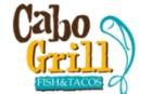 Revolucionando la manera de comer mariscos !!!!  Periférico de la Juventud. Ave. de la empresa Parque de negocios manzana 4, Col. Santa Fe  Horario Lunes a Domingo de 12:00 a 12:00