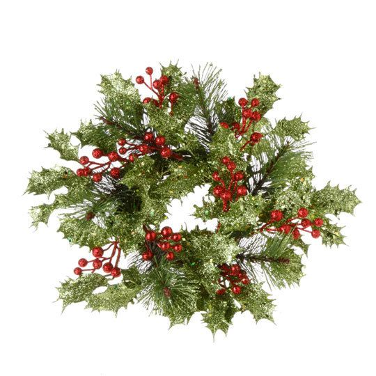 Buy Discount Christmas Decorations | Shelley B Home and Holiday