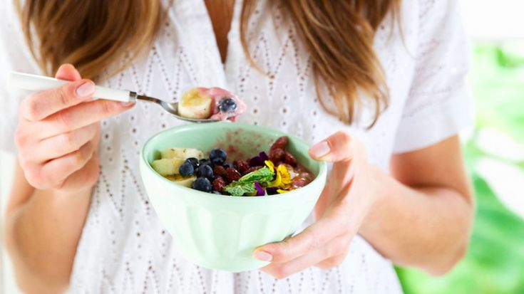 Meal planning: Everything you need to know and how to get started