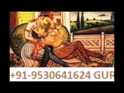 wife and husband problems solution,+91-9878695190