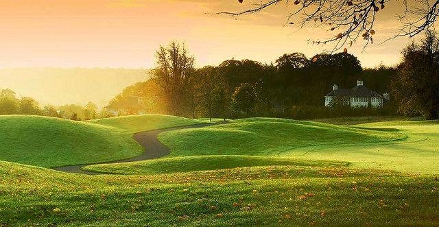 Kilkenny County, Ireland
