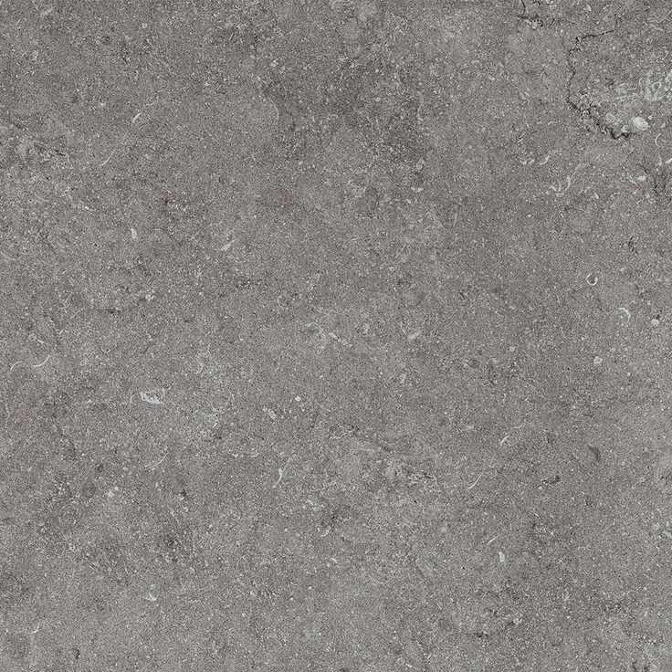 Mirage Na.me Gris Belge | Stone Look Tile | Available at Ceramo Tiles