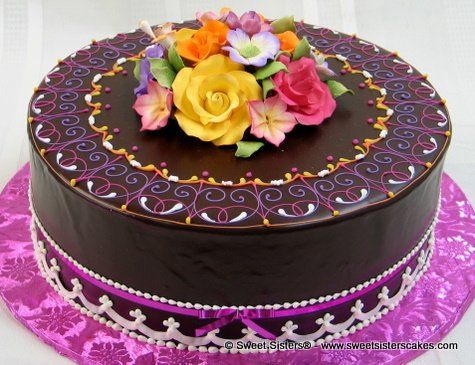 194 Best Images About Happy Birthday To You On Pinterest