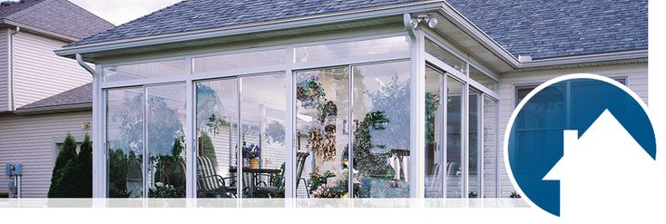 Enclose an already existing porch? Huh... Would this be a more cost effective studio option?