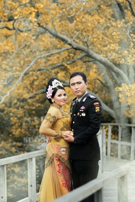 www.focuslinephotography.com - prewedding day Eka & Novia #bali #focuslinephotography