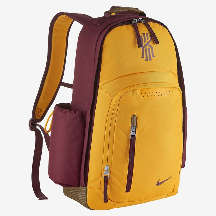 09f5dcf6060a kobe bryant book bags cheap   OFF45% The Largest Catalog Discounts