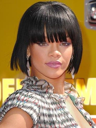 medium haircuts with bangs 25 best images about bangs hairstyles with bangs 9627