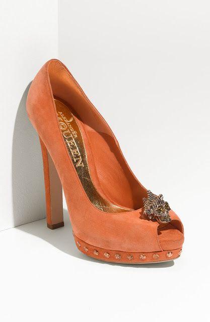 Consejos de moda: ¿Que zapatos de moda usar?