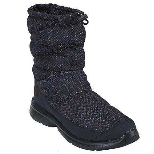(ノースフェイス) THE NORTH FACE 15 M BOOTIE 15 M ブーツ ASH(ASH) CO... https://www.amazon.co.jp/dp/B01LYQ7BK4/ref=cm_sw_r_pi_dp_x_BKH-xbTHQTCDC