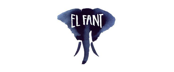El Fant - Coffee & Wine Bar
