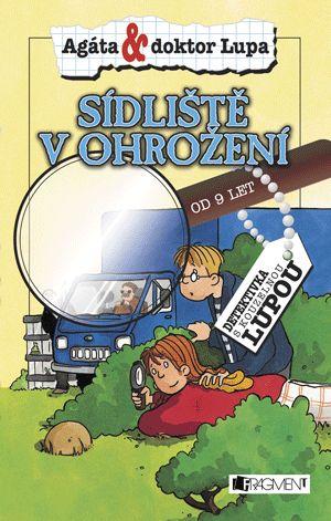 Sídliště v ohrožení | www.fragment.cz