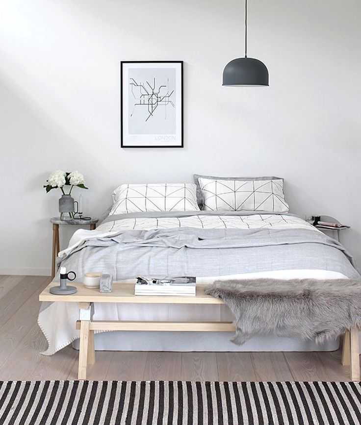 8 conseils pour une chambre Feng shui | elephant in the room