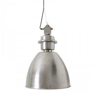 LAMPCONT0816_FRONT.jpg