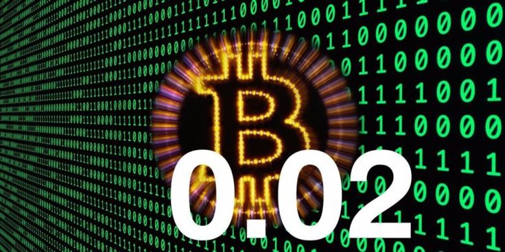 Coin Virtual Currency Virtual Currency Bitcoin 0.02 (Btc) - Direct To Your Bitcoin Wallet Address - Quick Delivery