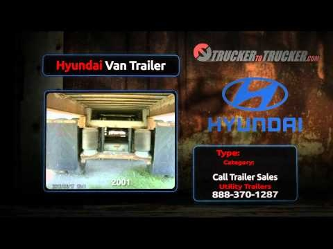 Semi Trailers | http://www.truckertotrucker.com/trailers-for-sale.cfm | Shop semi trailers for sale from top dealers and owner operators nationwide. 1000's of trailers on sale including flatbed trailers, refrigerated, lowboy's, stepdecks and more. All makes and trailer models available!