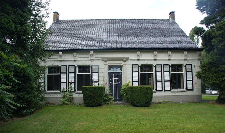 Natuurhuisje 25762 - vakantiehuis in Westdorpe, bii terneuzen. 6 slpkmrs