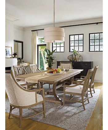 72 best Stanley Furniture images on Pinterest