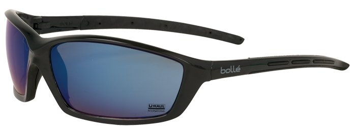 Starline - 22230 - SB05BL - Bollé Solis Blue Mirror Glasses for more information or pricing please contact info@roadgearsports.com