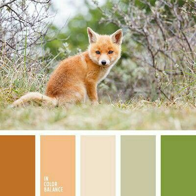 968 besten sch ne farben bilder auf pinterest farbpaletten farben und basteln. Black Bedroom Furniture Sets. Home Design Ideas
