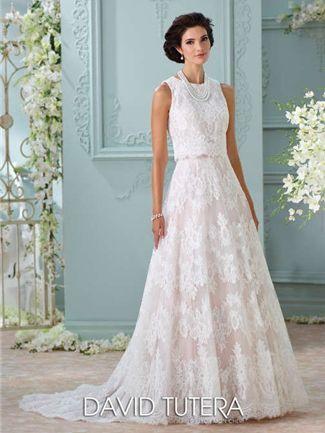 Lazaro Wedding Dresses Style 5253 – Fashion dresses