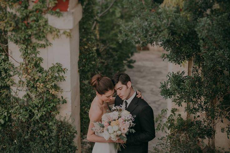 #yourockphotographer #viscowedding #italyweddingphotographer #weddingday #instawed #instalove #creativewedding #lookslikefilm #weddingday #weddinginapulia