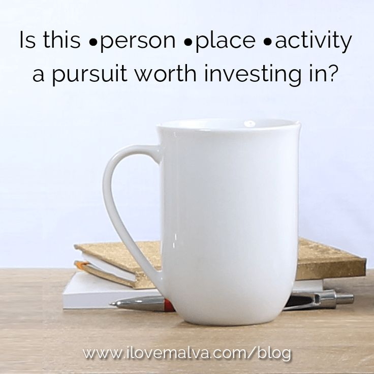 is-this-pursuit-worth-investing-in