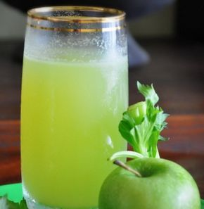 8 bauturi care iti detoxifiaza organismul si te ajuta sa slabesti