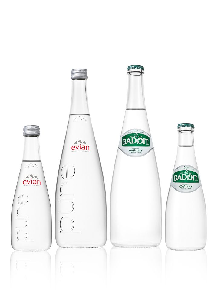 153 best images about badoit danone on pinterest xmas 2015 french and spring water