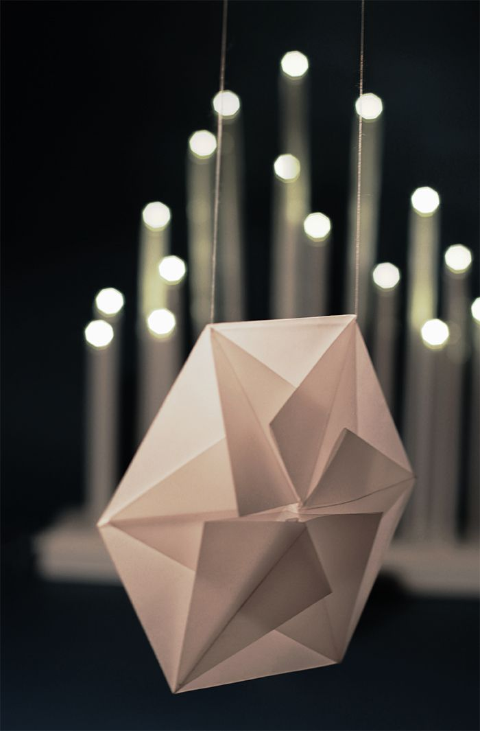 795 best images about origami on Pinterest