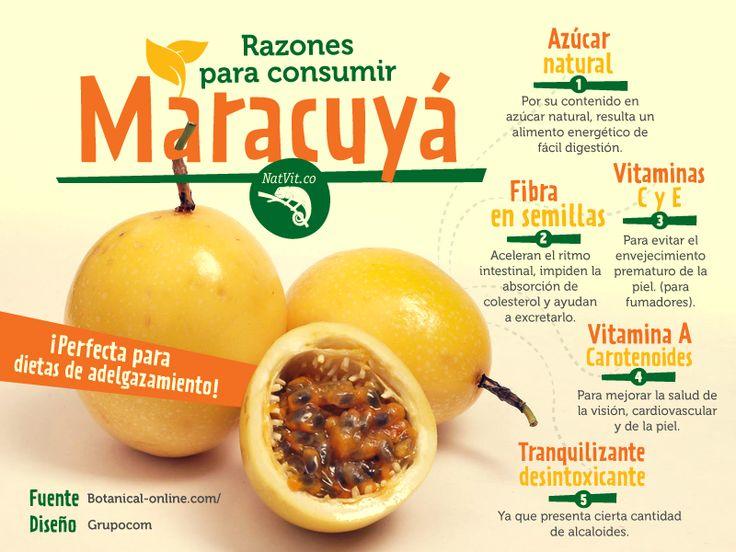 48 best images about Frutas y Vegetales on Pinterest