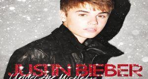 Fa La La – Acapella Lyrics – Justin Bieber | AsdLyrics