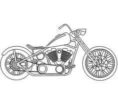 8245 best Anything Harley Davidson images on Pinterest
