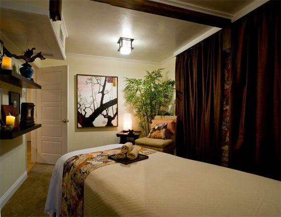 frre sex stockholm thai massage