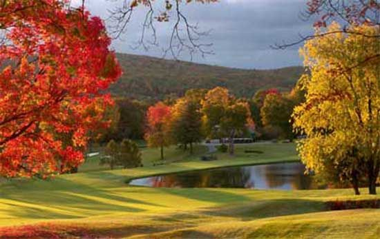 Fall in Northwestern Michigan, the beauty of Michigan this time of year!