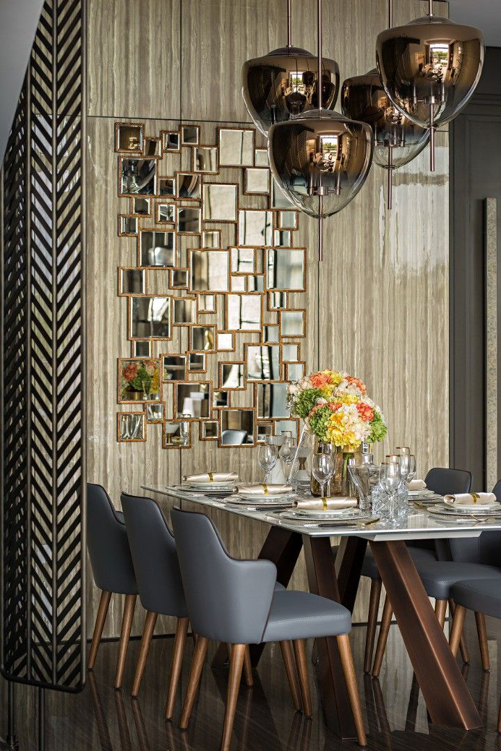 Unique Tables Residential Interior Design Hong Kong Designer Find The Best Freelance Designers Expertise In Small E At