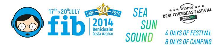 logo2014-en