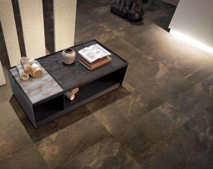 #Emilceramica #Anthology Marble Wild Copper 30x60 cm 633A6R   #Feinsteinzeug #Marmor #30x60   im Angebot auf #bad39.de 33 Euro/qm   #Fliesen #Keramik #Boden #Badezimmer #Küche #Outdoor