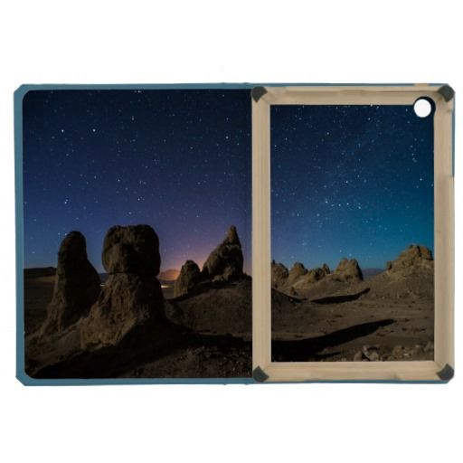 >>>Are you looking for          Trona and the Milky Way iPad Mini Retina Case           Trona and the Milky Way iPad Mini Retina Case This site is will advise you where to buyDiscount Deals          Trona and the Milky Way iPad Mini Retina Case Online Secure Check out Quick and Easy...Cleck See More >>> http://www.zazzle.com/trona_and_the_milky_way_ipad_mini_retina_case-256997274535289252?rf=238627982471231924&zbar=1&tc=terrest