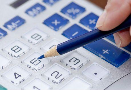 Article Dynamique - Le bilan comptable : une équation universelle