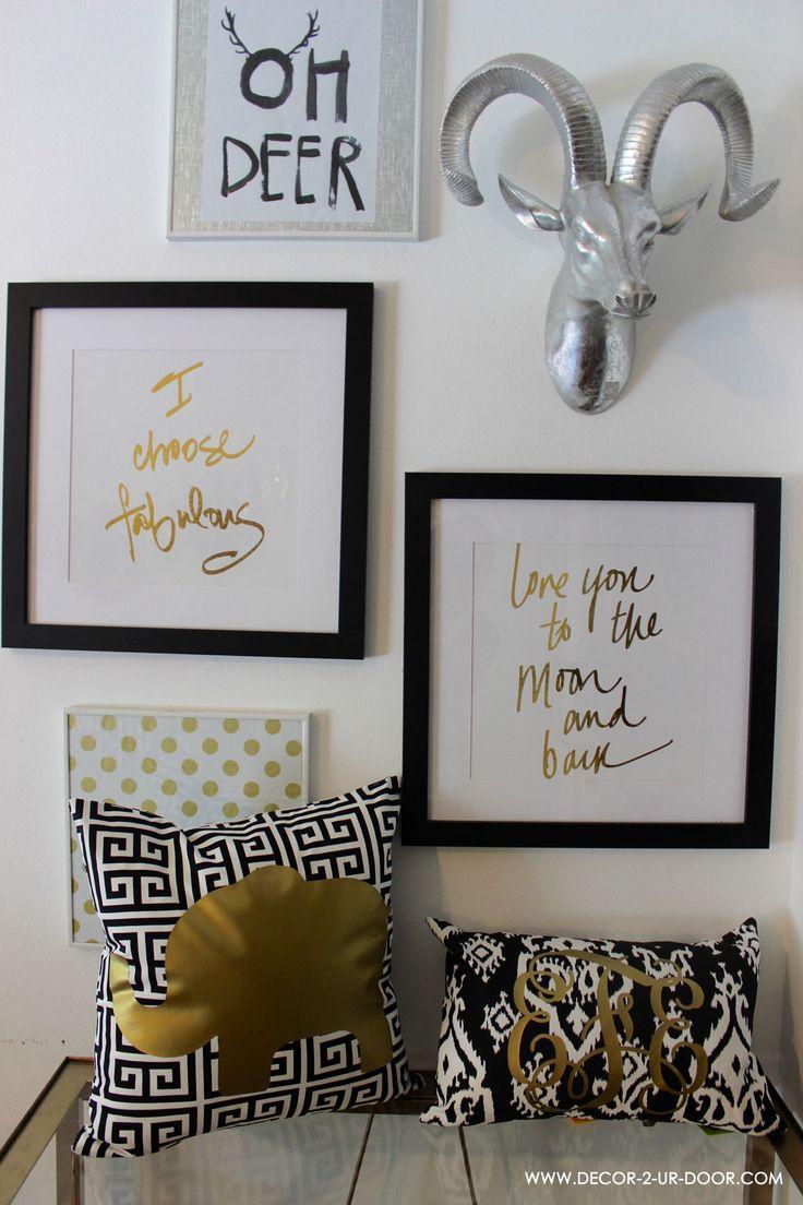 34 best Boho Bedding / Shabby Chic Bedroom images on ...