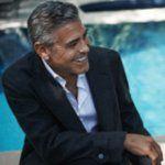 George Clooney  - Wow!!!!!!