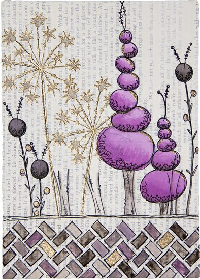 PaperArtsy: New {July 2015} PaperArtsy Products: JOFY - Part 2