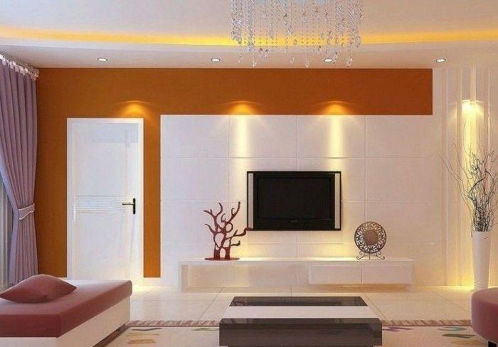 tv-wand-selber-bauen- jeder-von-uns-kann-eine-luxus-tv-wand-selber-bauen