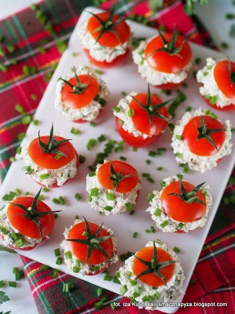 pomidorki-koktajlowe-nadziewane-twarogiem-i-ryba