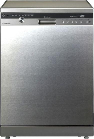 LG D1474CF - ElectroStudio